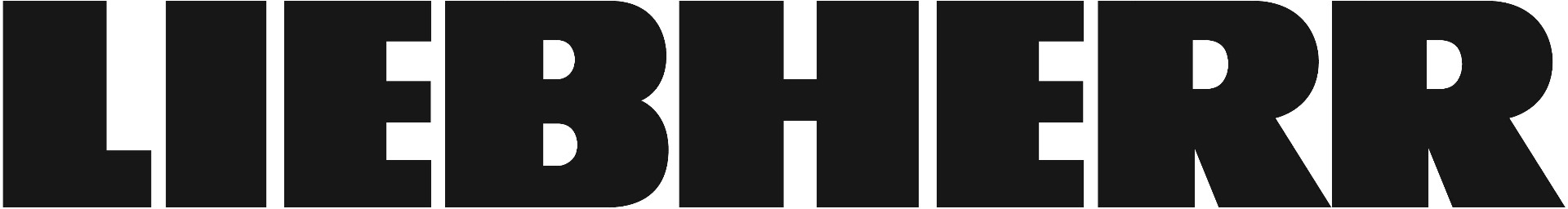 Liebherr Logo   Expert.nl