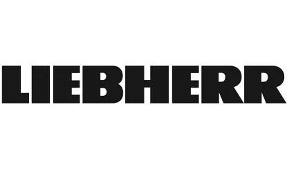 Liebherr logo - apparaten te koop bij Expert