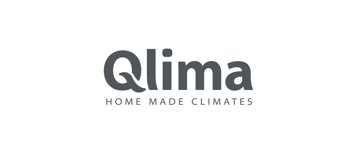 Bekijk alle Qlima producten bij Expert