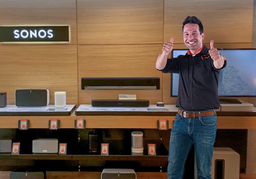 expert-helpt-je-verder-met-Sonos