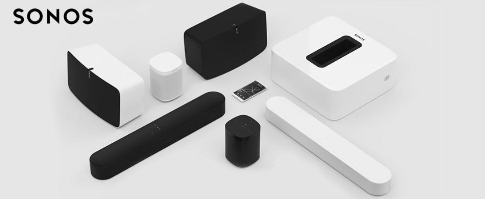 Wie-is-Sonos-bekijk-producten-bij-Expert