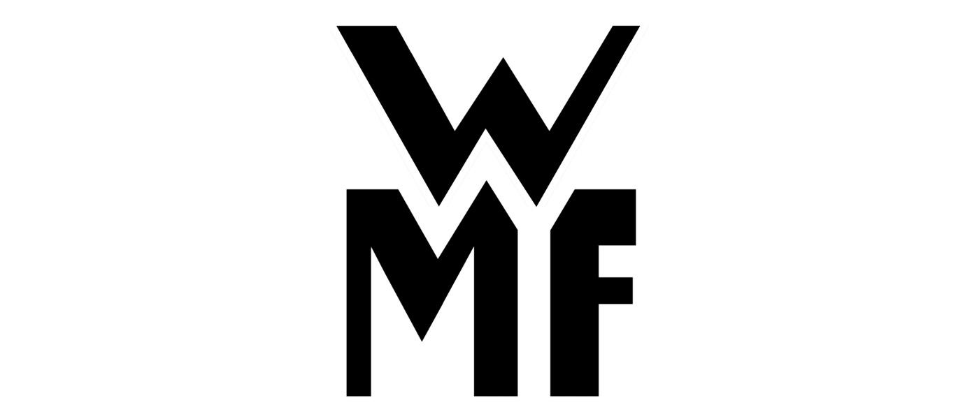 Bekijk alle WMF producten bij Expert