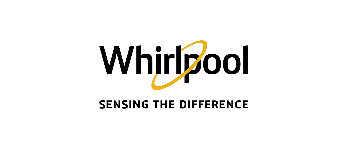Bekijk alle Whirlpool producten bij Expert
