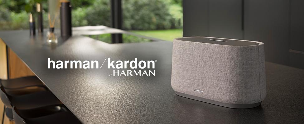 Wie-is-Harman-Kardon-bekijk-producten-bij-Expert