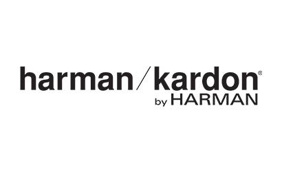 expert-helpt-je-verder-met-Harman-Kardon