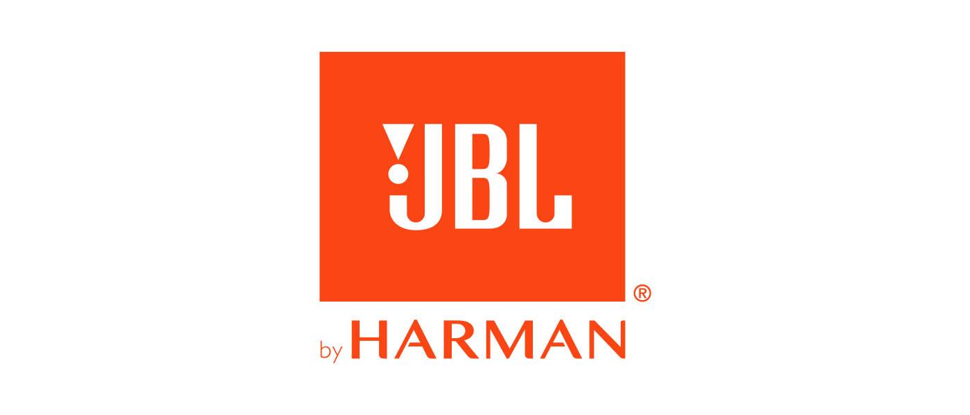 Bekijk alle JBL producten bij Expert