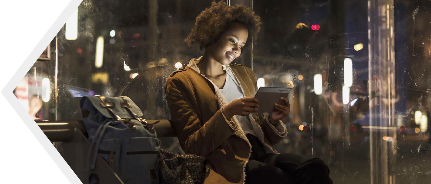 Kobo e-reader kopen? Dat doe je bij Expert