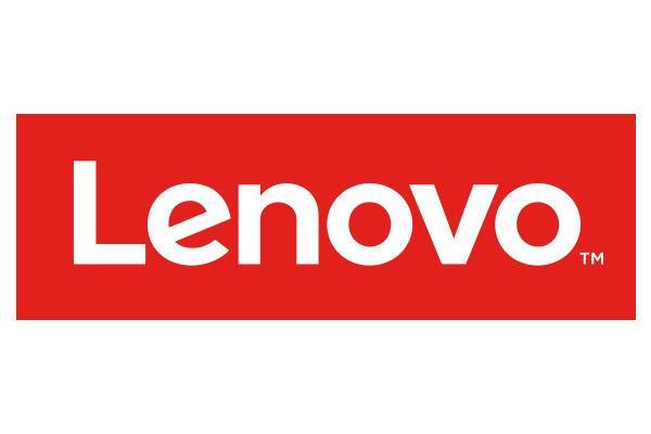 Lenovo | Te koop bij Expert