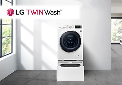 expert-helpt-je-verder-met-LG-TWINwash