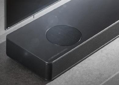 expert-helpt-je-verder-met-LG-Soundbars