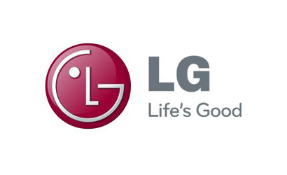expert-helpt-je-verder-met-LG