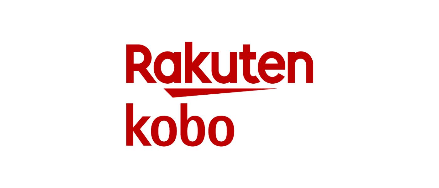Bekijk alle Kobo producten bij Expert