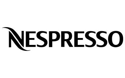 Nespresso logo - apparaten te koop bij Expert