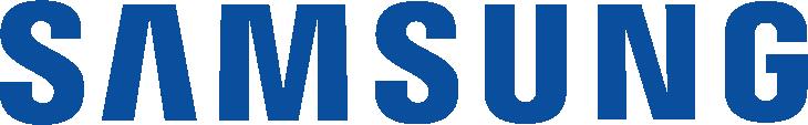 Samsung logo - apparaten te koop bij Expert