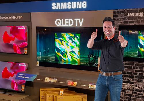 samsung-helpt-je-verder-met-Samsung