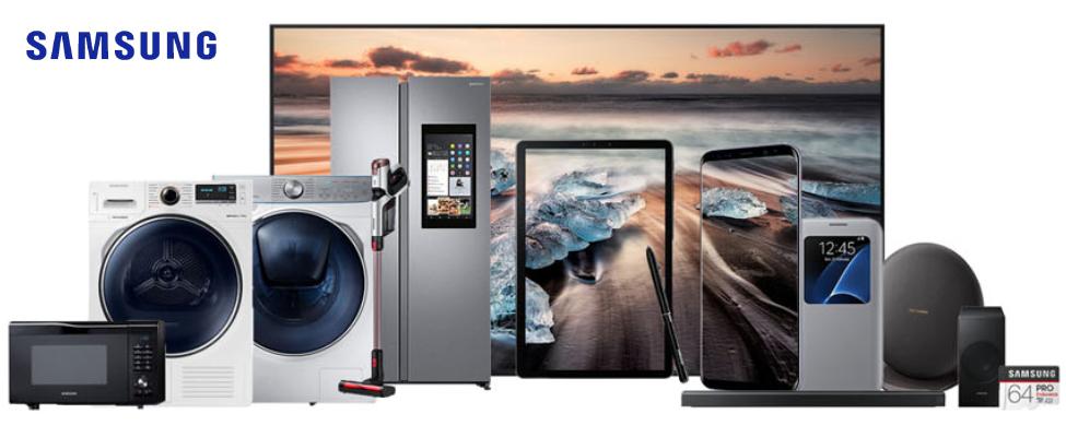 Wie-is-Samsung-bekijk-producten-bij-Expert