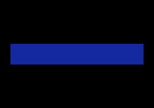 samsung-producten-logo-expert