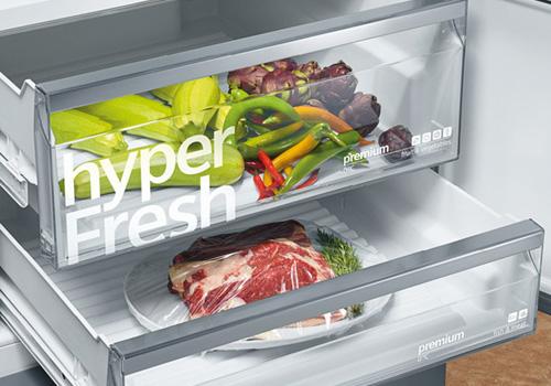 Siemens_Hyper_fresh