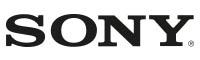 Bekijk alle Sony producten bij Expert