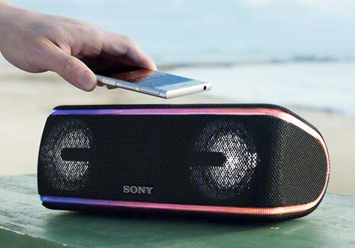 Sony bluetooth speakers | Te koop bij Expert