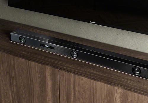 Sony soundbars | Te koop bij Expert