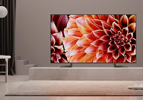 Sony televisies | Te koop bij Expert