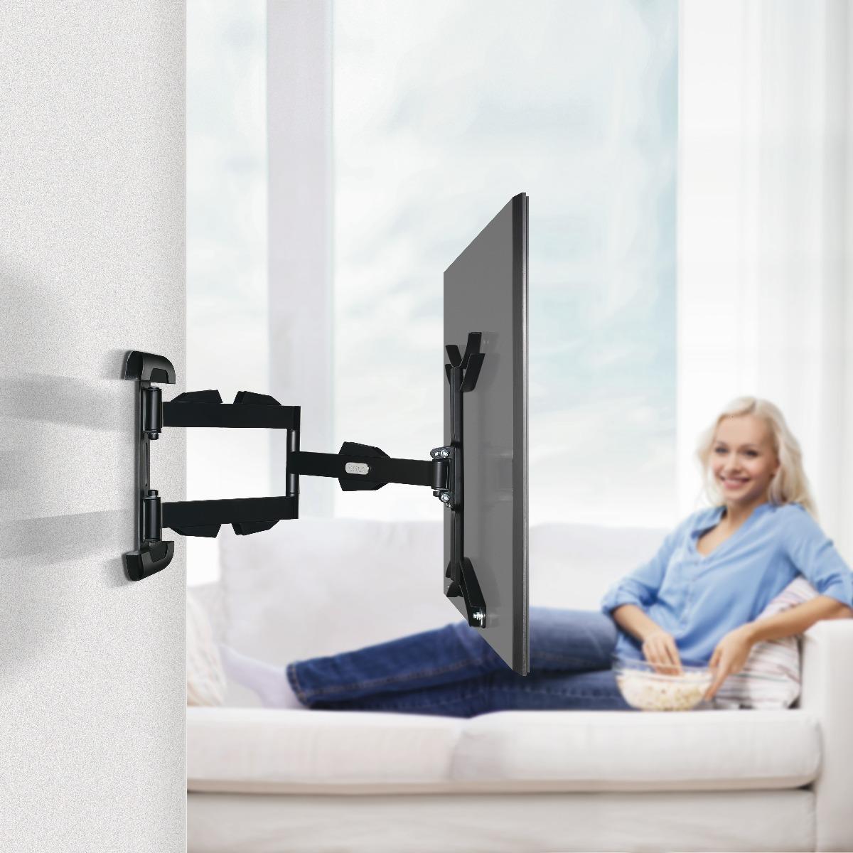 Televisie-accessoires te koop bij Expert