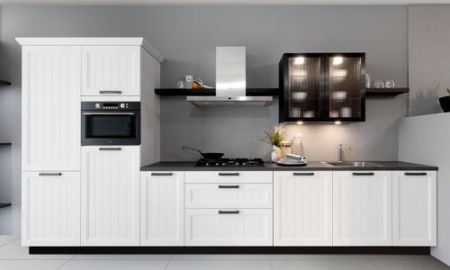 Keuken kopen? Expert helpt je verder