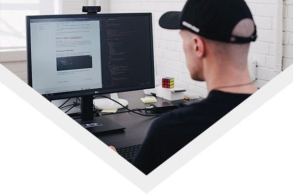 Alles over pc monitoren bij Expert