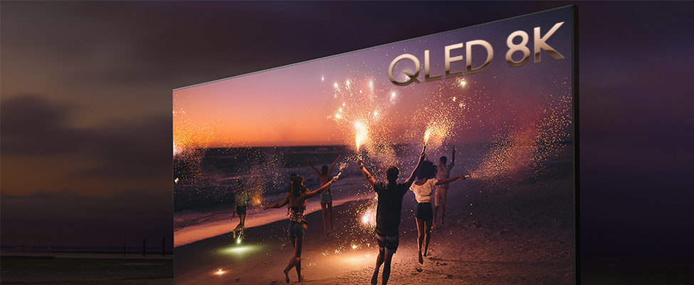 QLED-8K-Levensechte-beeldkwaliteit