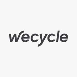 Expert Wecycle