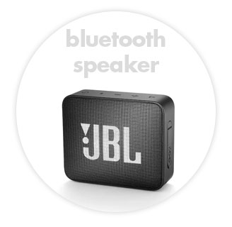 bluetooth-speaker-te-koop-bij-expert
