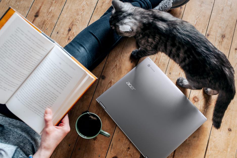 Acer Chromebook | Te koop bij Expert