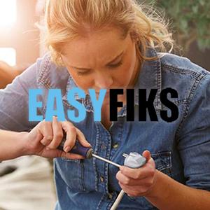 Expert Wezep EasyFiks