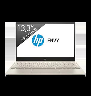 Ideale laptops voor onderweg!