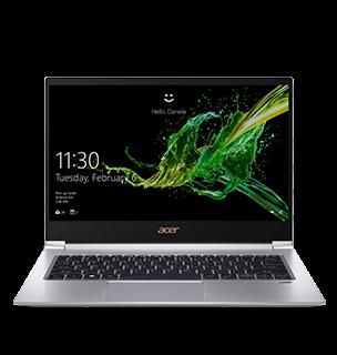 Laptops met 10% korting bij Expert!