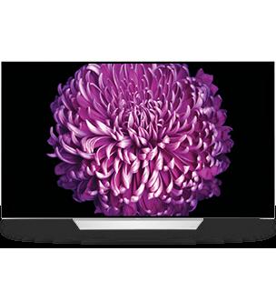 Aanbevolen televisies door Expert
