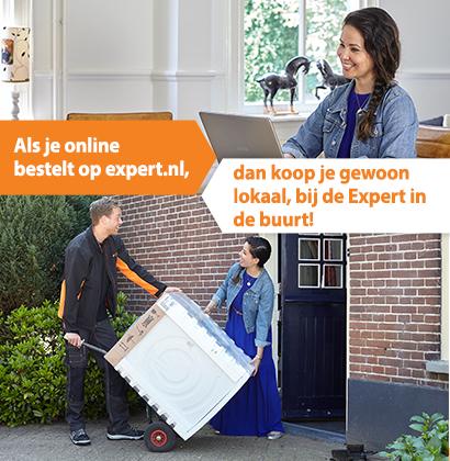 Expert-helpt-je-graag-met-online-bestellen-en-bezorging-door-jouw-lokale-expert-winkel