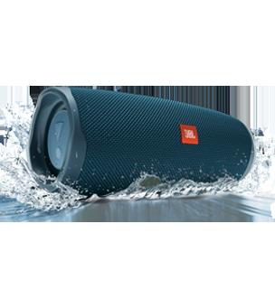 Bluetoothspeakers | Te koop bij Expert