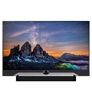 Televisies | Te koop bij Expert