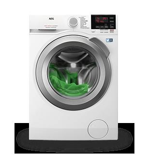 Wasmachine kopen? Expert helpt je verder!