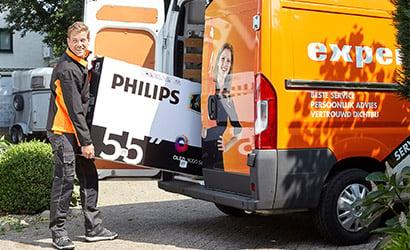 gratis-verzending-vanaf-50-euro-bij-expert