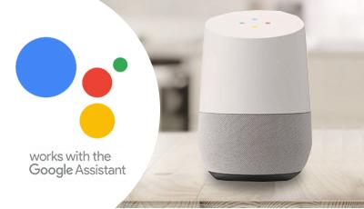 google-assistant-producten-bij-expert