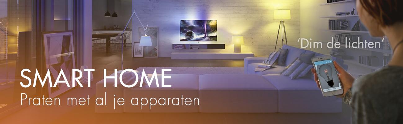 smart-home-begint-bij-expert