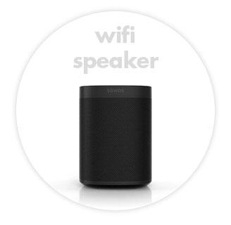 wifi-speaker-te-koop-bij-expert