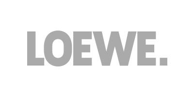 Loewe OLED | Expert helpt je verder!