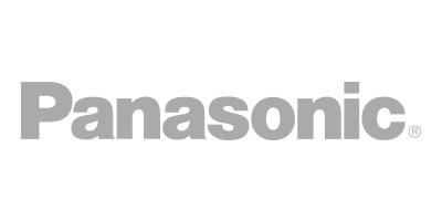 Panasonic OLED | Expert helpt je verder!