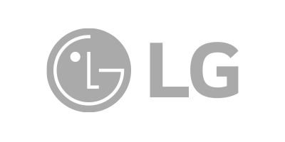 LG OLED | Expert helpt je verder!