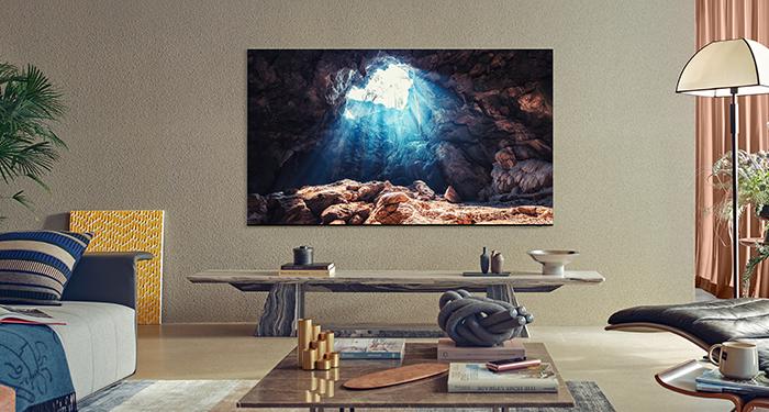 Samsung 8K blog | Expert