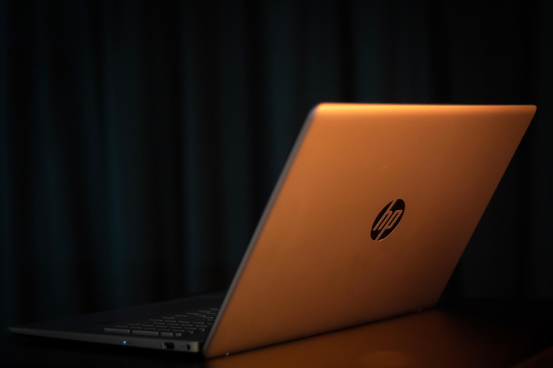 HP 17-cn0170nd   Te koop bij Expert